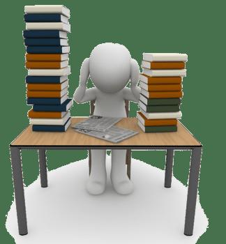 ᐅ Vertragsarten Schneller überblick Erklärung Einfache Beispiele