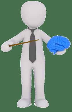 Präferenzmatrix Nutzwertanalyse