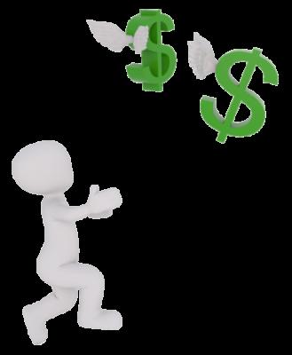 Interner Zinsfuß Kapitalwert